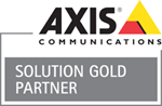 axis-2